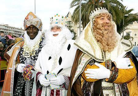 cabalgata-reyes-magos-2010-609