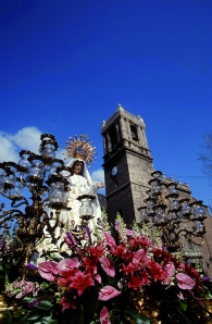 Semana Santa Marinera 02_M