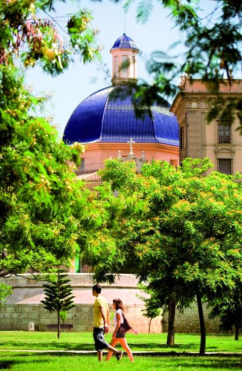 Jardines del Turia 2_G
