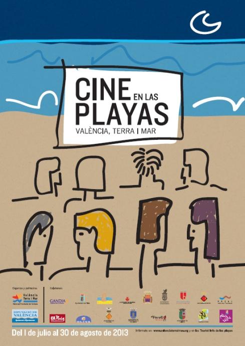 cine_playasgrande (1)