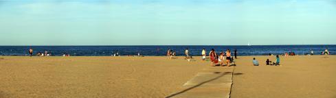 playa arenas 2